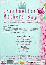 Grandmother and Mothers Day Thirroul Wollongong Area Preview