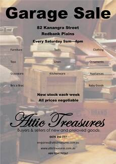 82 Kanangra Street, Redbank Plains Redbank Plains Ipswich City Preview