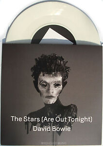 DAVID-BOWIE-7-The-Stars-Are-Out-Tonight-RECORD-STORE-DAY-2013-White-Vinyl-RSD