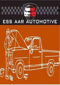 Roadworthy repair, Mechanic for affordable logbook service,