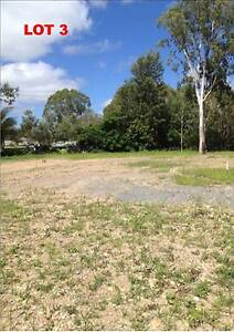 DEVELOPER SAYS SELL. LAND OR HOUSE & LAND PACKAGAE AVAILABLE Armstrong Beach Mackay Surrounds Preview