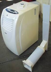 ONIX PORTABLE AIR CONDITIONER (REFRIGERATED) Klemzig Port Adelaide Area Preview