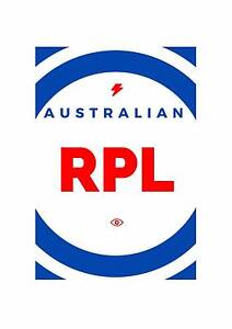 RPL Certificate in Plumbing/ Roof plumbing/ Joinery/ Formwork Sydney City Inner Sydney Preview