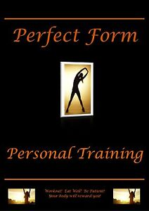 Personal Trainer Cooran Noosa Area Preview