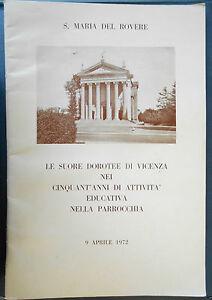 Religione-Le-suore-dorotee-di-Vicenza-nei-cinquant-039-anni-di-attivita-educativa