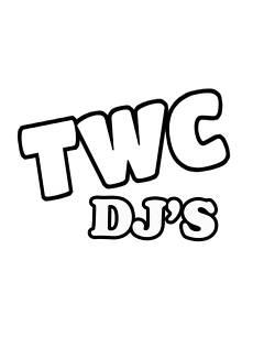 TWC DJ'S A Newcastle Mobile DJ business Cameron Park Lake Macquarie Area Preview
