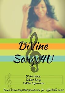 Divine Songs4U Varsity Lakes Gold Coast South Preview