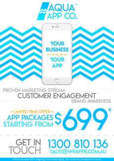 ✔️ Engage your customers FASTER than ever before, See how today