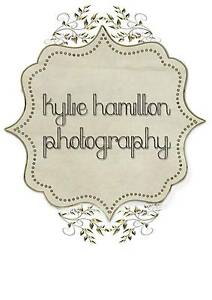 Kylie Hamilton Photography Invermay Launceston Area Preview