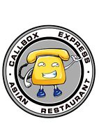 Looking for a reliable staff for my restaurant