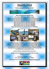 Magnetic Island Ocean View Aparrtments Macedon Ranges Preview