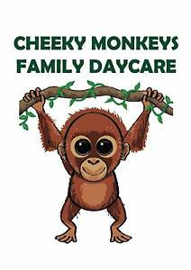 Cheeky Monkeys Family Day Care Parkinson Brisbane South West Preview