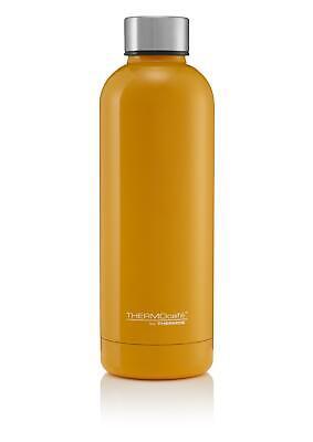 Thermos Coastal Vacuum Insulated Bottle W/Screw Lid Island Sands 500ml