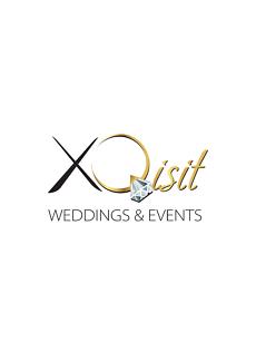 XQisit Weddings & Events