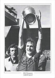 Phil-Thompson-Signed-Liverpool-1980-League-Championship-Photo-COA