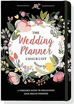 Buy cheap The Wedding Planner products