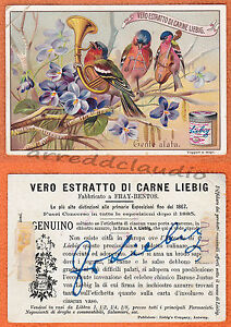LIEBIG-FIGURINE-GENTE-ALATA-1895-ITA-SANGUINETTI-446-FIGURINA-D
