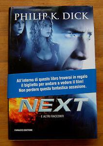 P-K-DICK-Next-e-altri-racconti-p-e-2008-Fanucci