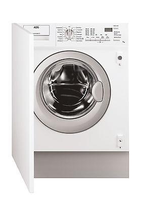 einbau waschmaschine im test 2018 bestenliste testsieger. Black Bedroom Furniture Sets. Home Design Ideas