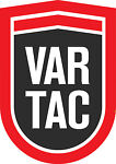 variable_tactical