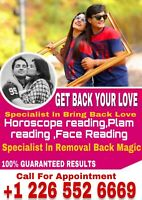 Famous Indian astrologer & psychic reader