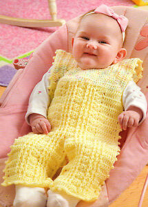 Baby Bib Sewing Patterns - LoveToKnow