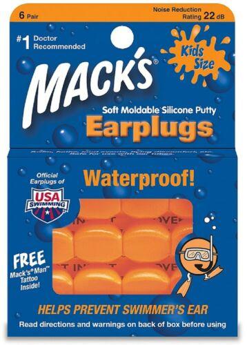 2 Pack Mack