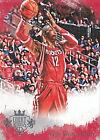 Panini Houston Rockets Box Basketball Trading Cards