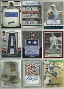 2006 Ultimate Triple Auto