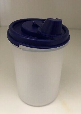 TUPPERWARE OLIERA DA 440 Ml