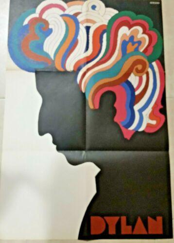 Bob Dylan 1960