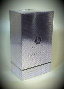 Amouage Reflection Man Eau de Parfum ( EdP ) Spray 100 ml