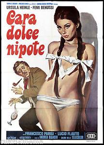 CARA-DOLCE-NIPOTE-MANIFESTO-CINEMA-EROTICO-HEINLE-BENUSSI-1976-MOVIE-POSTER-2F