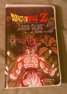 DragonBall-Z-Lord-Slug-uncut-on-VHS