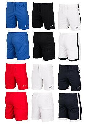 Nike M Dry Academy Herren Short Kurze Sporthose Football DRI FIT
