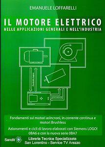 IL-MOTORE-ELETTRICO-Applicazioni-generali-e-Industria-cicli-lavoro-LOGO-0BA6-7