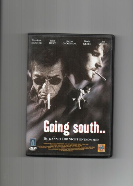 Going South (2004)