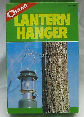 Lantern Hanger - Coghlan's 8971 Lantern Hanger