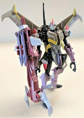 Transformers Prime Beast Hunters STARSCREAM.