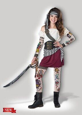 - Tween Mädchen Kostüme