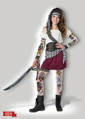 - Seemann Mädchen Halloween Kostüm