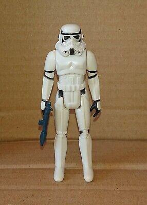 Star Wars Vintage Stormtrooper loose complete