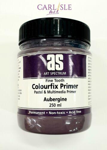 Art Spectrum - Colourfix Primer - Choose Your Colour