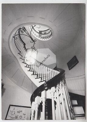 Ak/Postkarte Azoren S. Miguel-Ponta Delgada-Hotel S.Pedro-Açores-ca 1974-ungel.