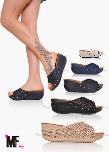zatteroni scarpe
