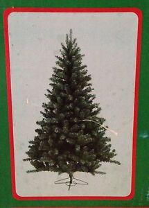 Christmas Tree Hammondville Liverpool Area Preview