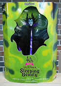 Disney Sleeping Beauty Maleficent
