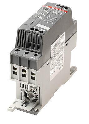 ABB Softstarter Sanftanlauf PSR3-600-70 1,5kW, Nr. 4036.6301
