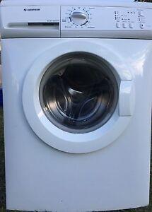Washing machine Yagoona Bankstown Area Preview