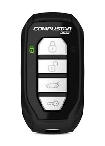 Remote Car Starter Calgary >> Remote Starter | Find Auto Services: Car Repair, Auto ...